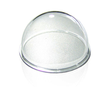 3.3 inch Vandal-proof Dome Cover