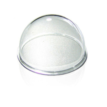 4.0 inch Vandal-proof Dome Cover
