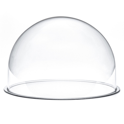 7.0 inch Vandal-proof Dome Cover