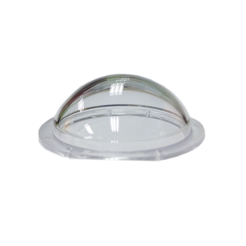 1.2 inch Vandal-proof Dome Cover
