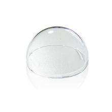 2.1 inch Vandal-proof and Easy-mounting Dome Cover