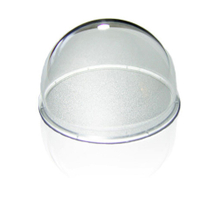 5.7 inch Vandal-proof Dome Cover