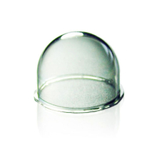 1.6 inch Vandal-proof Dome Cover