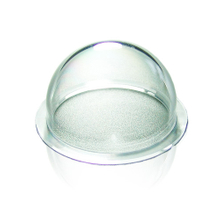 2.4 inch Vandal-proof Dome Cover
