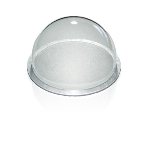 6.2 inch Dome Cover