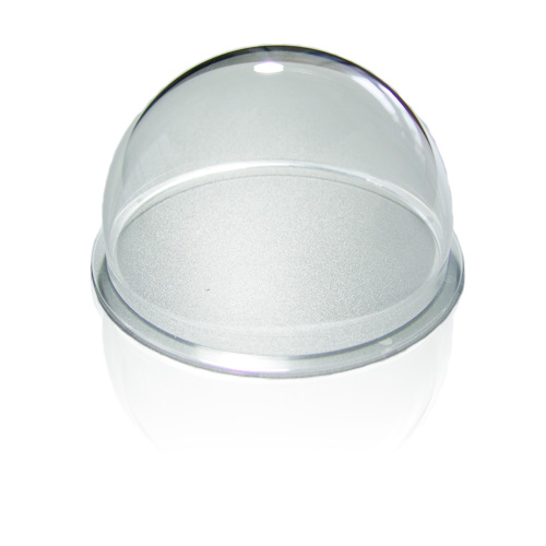 6.0 inch Dome Cover